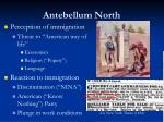 antebellum north2