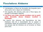 floculadores alabama1