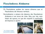 floculadores alabama2
