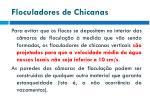 floculadores de chicanas1
