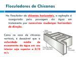 floculadores de chicanas3