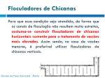 floculadores de chicanas4
