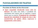 floculadores de paletas3
