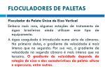 floculadores de paletas5