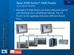 new 2500 series hmi panels zenon network flexibility2