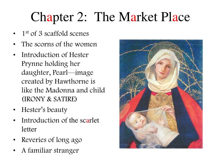 a literary analysis of the symbolism of pearl in the scarlet letter by nathaniel hawthorne The scarlet letter is a romance which has  scaffold along with hester and pearl it is a symbol of remorse in the  the scarlet letter by nathaniel hawthorne.