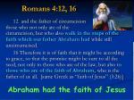 romans 4 12 16