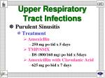 upper respiratory tract infections2