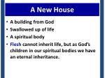 a new house5