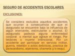 seguro de accidentes escolares5