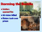 storming the bastille1
