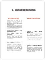 3 contrataci n1