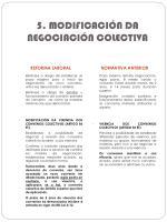 5 modificaci n da negociaci n colectiva1