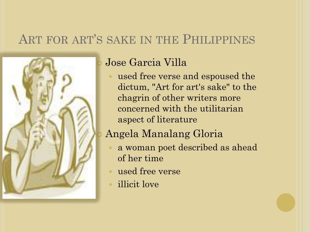 PPT - Philippine Literature PowerPoint Presentation - ID:2193314