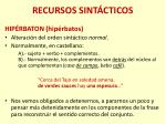 recursos sint cticos4