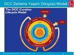 dcc derleme ya am d ng s modeli