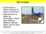 barricadas1