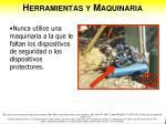 herramientas y maquinaria3