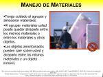 manejo de materiales1