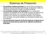 sistemas de protecci n1