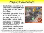 zanjas y excavaciones1