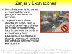 zanjas y excavaciones2