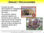 zanjas y excavaciones3