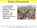 zanjas y excavaciones4