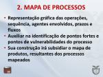 2 mapa de processos1