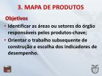 3 mapa de produtos2