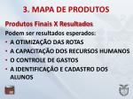 3 mapa de produtos4