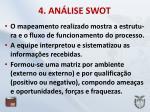 4 an lise swot1