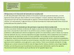 estudio estatal sobre la convivencia escolar en la educaci n secundaria obligatoria13