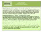 estudio estatal sobre la convivencia escolar en la educaci n secundaria obligatoria14