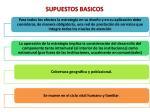 supuestos basicos1