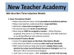 new teacher academy12