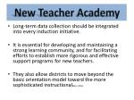 new teacher academy15