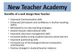 new teacher academy18