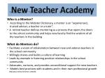 new teacher academy5