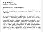 quadrante 3