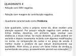 quadrante 41