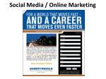 social media online marketing2