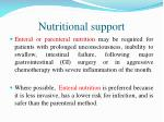nutritional support4