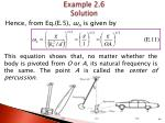 example 2 6 solution3