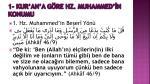 1 kur an a g re hz muhammed n konumu2