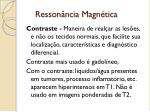 resson ncia magn tica3