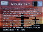 athanasian creed2