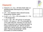 harezmi2