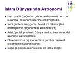 slam d nyas nda astronomi1