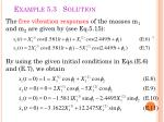 example 5 3 solution1